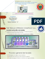 Aplicacion industrial automatizada.pptx