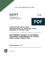 T-REC-L.14-199207-I!!PDF-E.pdf