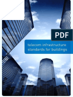 EITC  Building Infrastructure Guideline.pdf