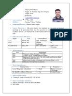 Jay M. Darji 2.pdf