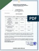 CARTA EQ SULFA PLUS 2017 SILVESTRE PERU S.A.C (1).PDF.pdf