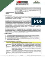 PROGRAMACION CUERO Y CALZADO TERCERO.docx