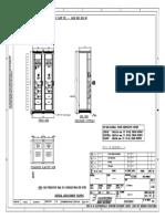 LIFT Panel-2 _ R3-GA