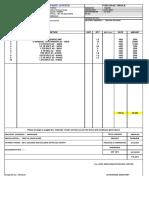 finair.pdf