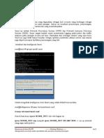 12 cara kerja pendeteksi dengan snort.docx