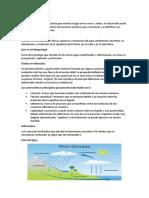 cuestionario_heohidrologia.docx