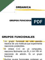 2 Gruposfuncionales 090606144007 Phpapp02 (1)