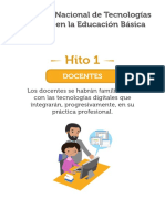 hitos de la estrategia nacional de la TD.pdf
