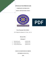 Rmk Corporate Governance Sap 8 Kelompok 7