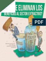 ¿Y-SI-SE-ELIMINAN-LOS-BENEFICIOS-A-LA-MINERÍAbaja
