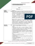 PRUEBA_1_TEXTOS_LITERARIO_EL_POEMA_103133_20190616_20190312_094348 (1).doc
