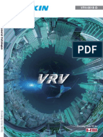 VRV-0818-B
