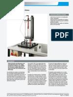 Guía de laboratorio dinamica de fluidos