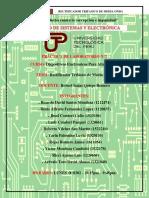 Dispositivos Electronicos - Laboratorio Nº2
