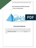 HRMS 2nd Call.pdf