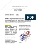 106077897-LAb-Metabolismo-PRACTICA-2.docx