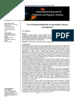 Biotek jurnal 2