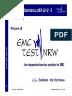 rEN-50121-X-Railway-EMC-Standards-P.pdf