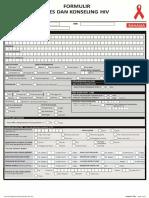 form vt.pdf