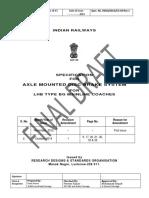 Final Draft Spec RDSO-2011-CG04 (Rev.1) Date 17.10.14.PDF