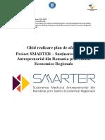 SMARTER_Plan de Afaceri Pentru Un Start-Up_V4_prof