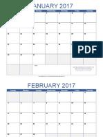 Schedule Planner.xlsx