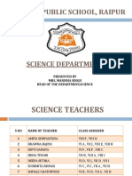 SCIENCE CO-ORDINATOR.pptx