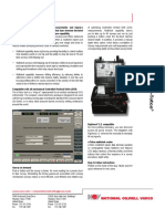 e-Totco-US.pdf