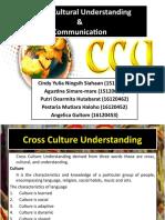 Cross Cultural Understanding.pptx
