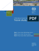 TracerStudy_All_Books.pdf