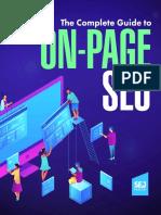 SEJ-On-page-SEO