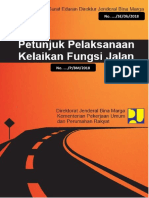 JUKLAK Uji Laik Fungsi Jalan.pdf