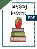 ReadingPosters Free