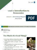 Unit 1 Lecture 1(1)