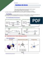 266524140-Systeme-Vis-Ecrou.pdf