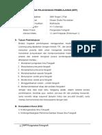 RPP-3.13-Desain_Grafis_Percetakan-C3-XI.