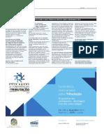 14-11-2014 Perguntas e Respostas Sobre o Novo Codigo Do Imposto Sobre o