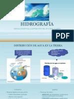 HIDROGRAFÍA-3ER-AÑO.pptx