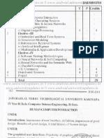 4-2 CSE.pdf