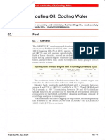 02 Fuel, LO, Cooling Water.pdf