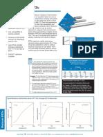 pt100plat.pdf