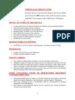 2019-04-25-EMS-Service.pdf
