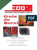 Guia de Servicios 2018-2022
