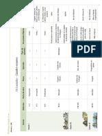 QUADRO SINTESE LUSIADAS.pdf