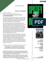 Carlsson Och Leijonhufvud_SPOTIFY UNTOLD_Info Sheet_ENG