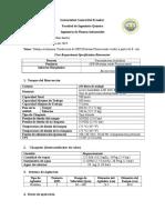 URS Biorreactor Alexis Tiban Plantas