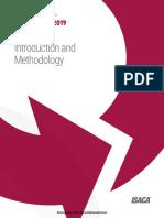 COBIT 2019 Framework Introduction and Methodology Res Eng 1118