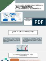 DIAPO EXPORTACION.pptx