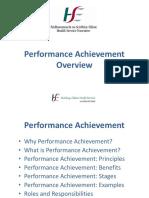 Performance Achievement Overview v1_1 (2)