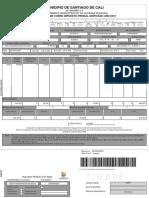 000046945597.pdf